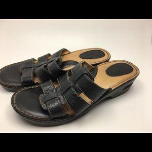 Great Northwest Sandals